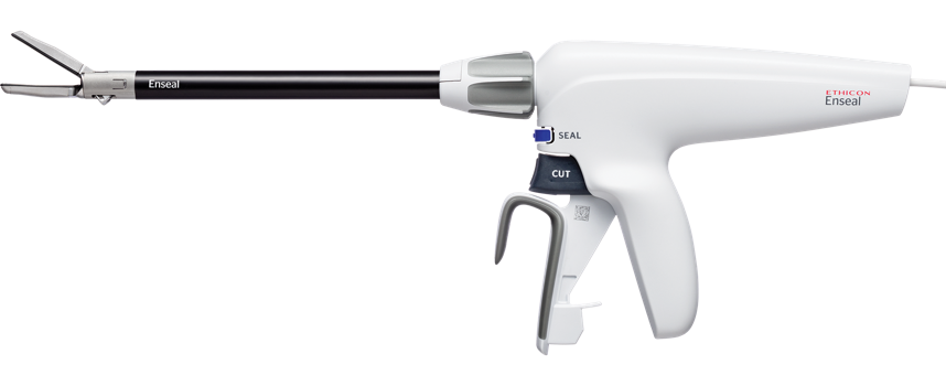 ENSEAL® X1 Large Jaw Tissue Sealer